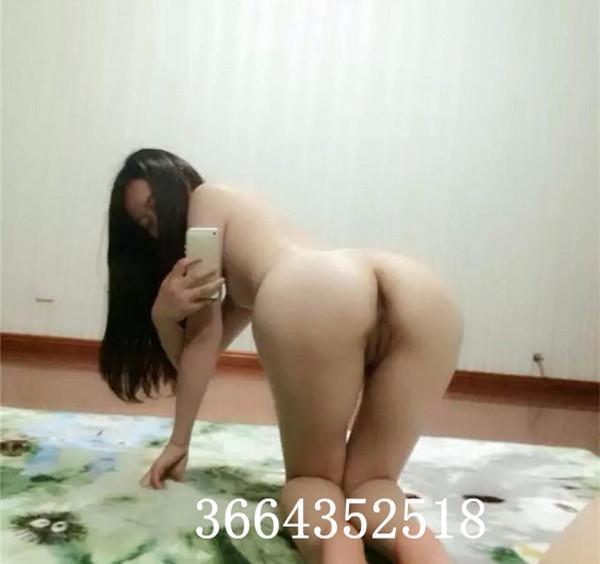 3664352518